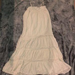 Billibong dress